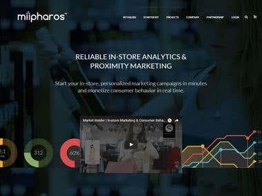 Miipharos.com