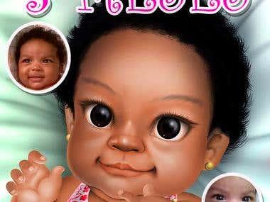 Isa Baby