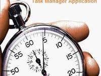 Task Manager Application
