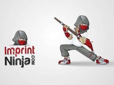 Imprint Ninja