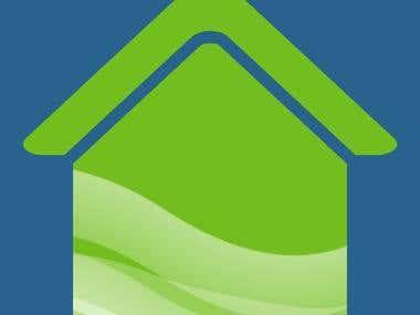 PropertyLife