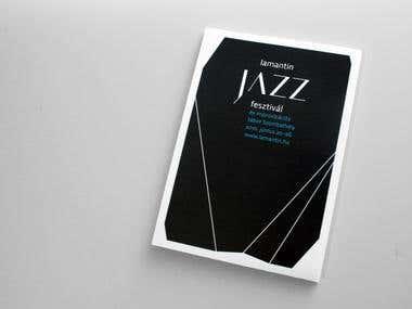 Lamantin Jazz festival