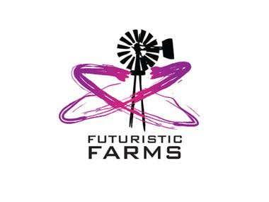 Futuristic Farms