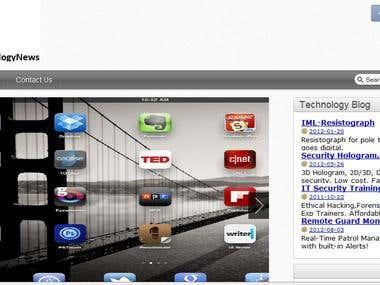 www.technologynews.biz