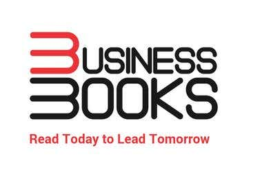 Android application for Business Books