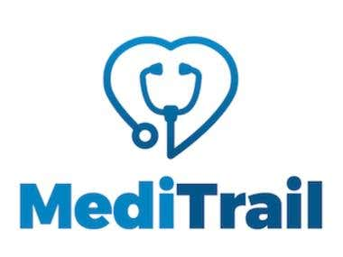 MediTrail Medication Reminder