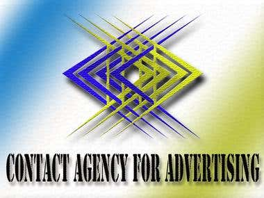 Design for Advertising Company