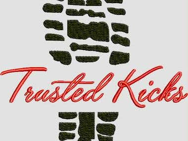 Trusted Kicks