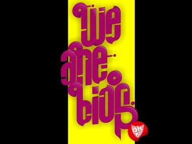 We Are Bioz