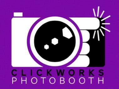 Clickworks logo