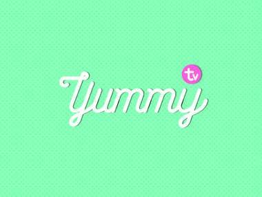Logotipo para canal de YOUTUBE