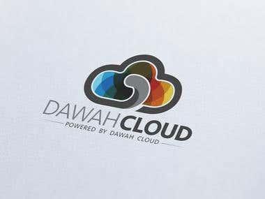 Dawah Cloud