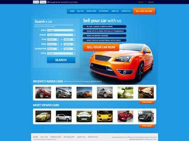 Auto Trading 2
