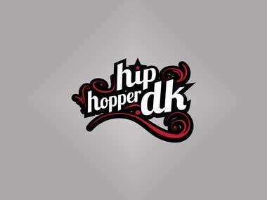 HipHoper.dk