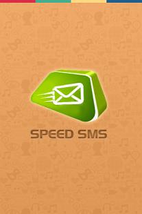 Speed Bulk SMS