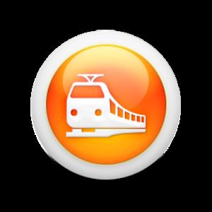 PNR CheckYours...
