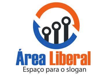 Area Liberal