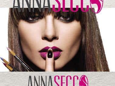 Anna Secco