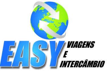 Easy Viagens