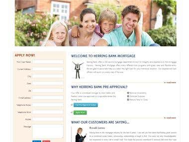 herringmortgage