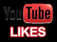 Youtub Projects