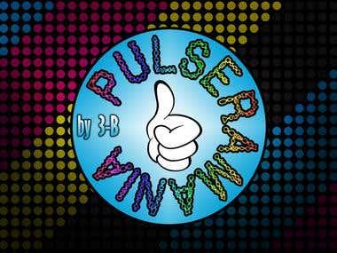 Pulseramania