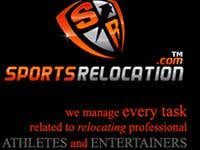 http://sportsrelocation.com/