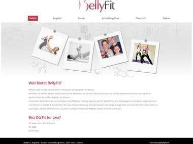 http://bellyfit.ch/