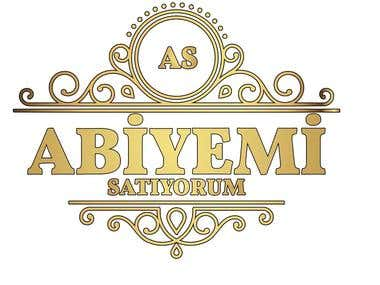 (PS) Logo