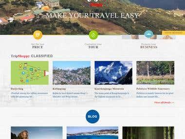 www.tripshoppy.com