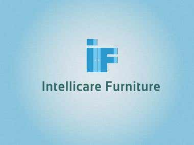 Intelicare Furniture
