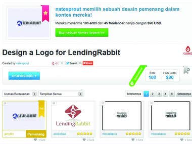 Landingrabbit loan servicing company