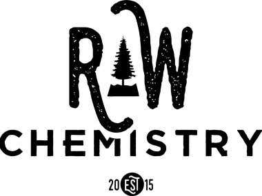 RawChemistry