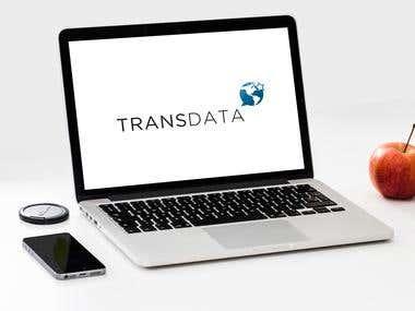 Transdata Global