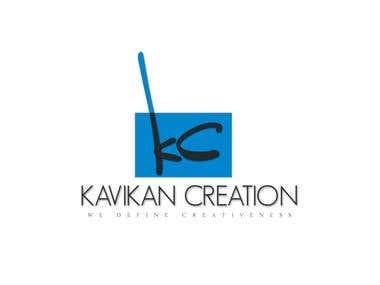 For Kavikkam Creations
