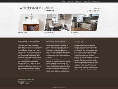 Westcoast Plumbing