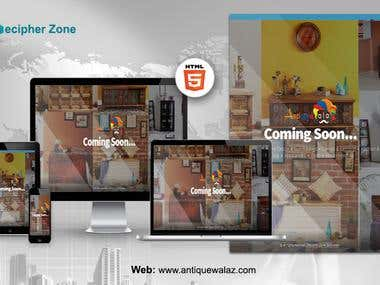 www.antiquewalaz.com
