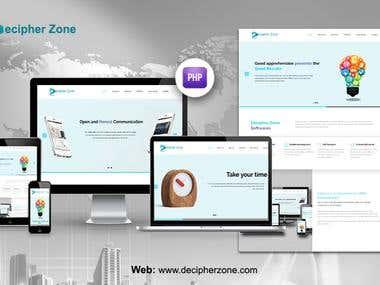 www.decipherzone.com