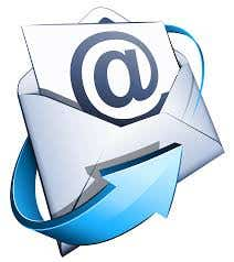Project Type: Email list and list broker service
