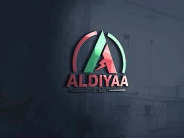 Aldiyaa