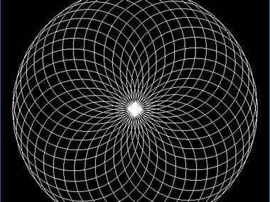 Shapes 2D