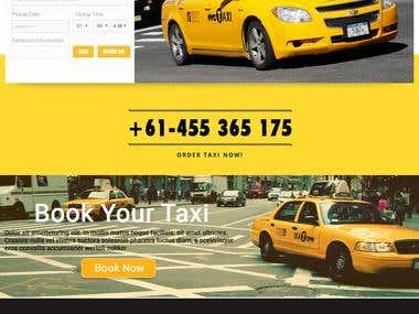 Melbourne Vip Taxi