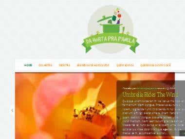 dahortaprapanela.com.br