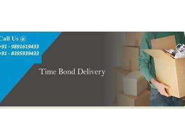 Movers Packers India