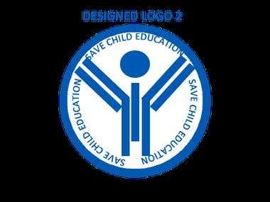Save Child Education