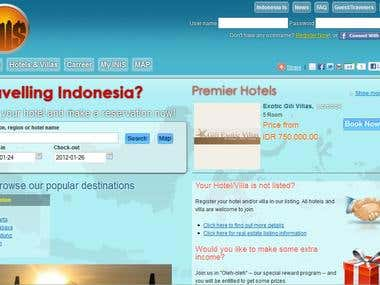 indonesia.is