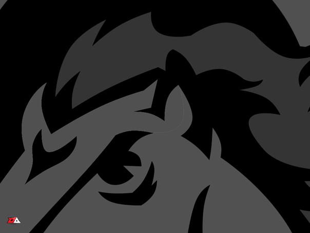 Esport Logo - Team Aloze