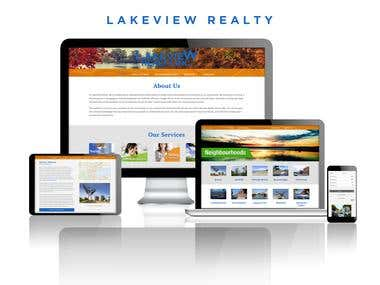 Lakeview Realty