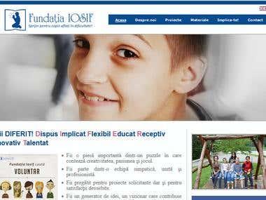 www.fundatiaiosif.ro