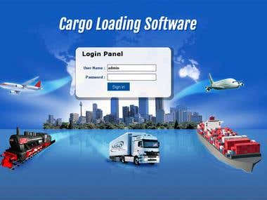 Customized Software Application